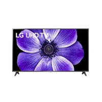 Fernseher LG 75 UHD TV